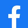 クレアクリニックの公式フェイスブックを別ウインドウで開きます